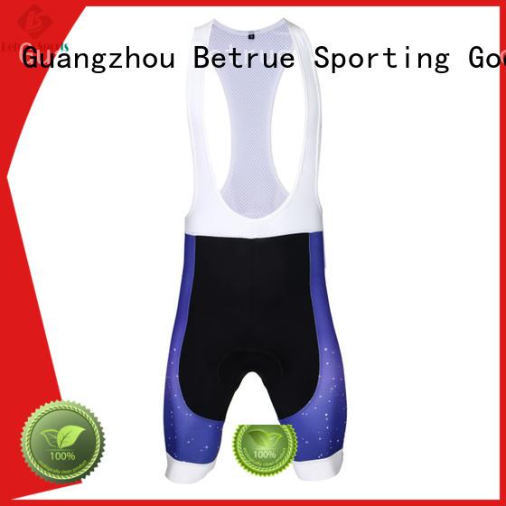 bib shorts cycling summer men cycling bib shorts manufacture