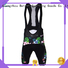 bib shorts carbon pro end Betrue Brand