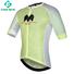 flowers long night long sleeve cycling jersey Betrue Brand