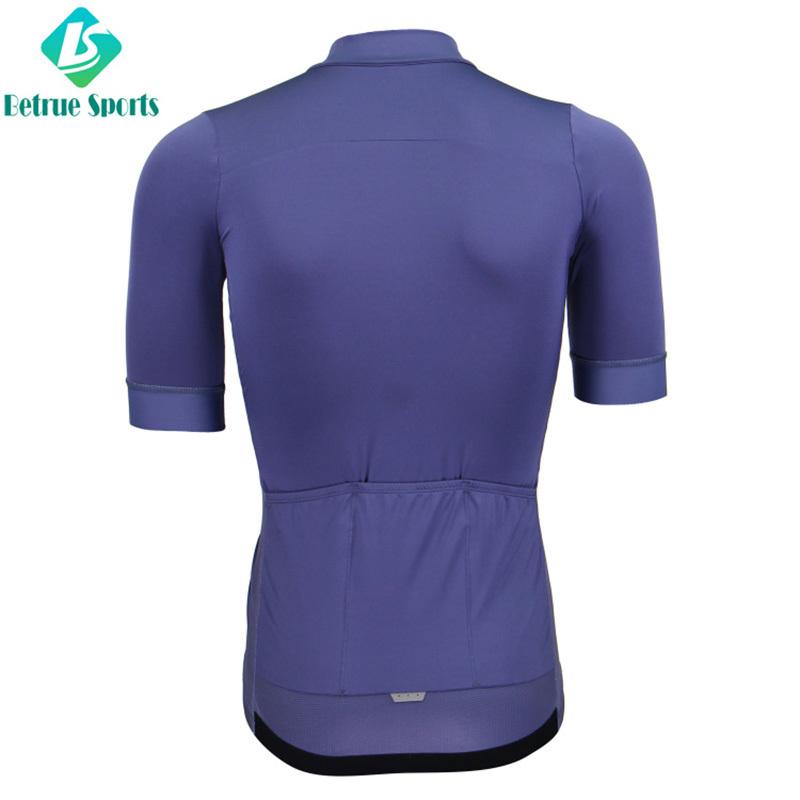 cross jersey long sleeve cycling jersey cycling snowy Betrue Brand