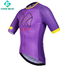 bike summer long sleeve cycling jersey Betrue Brand