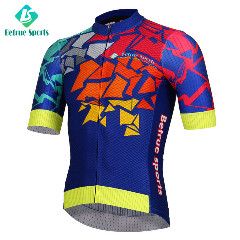 long sleeve cycling jersey end jersey snowy mens cycling jersey manufacture
