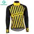 biker jacket women windproof men Warranty Betrue