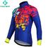 men windproof cycling biker jacket women Betrue manufacture