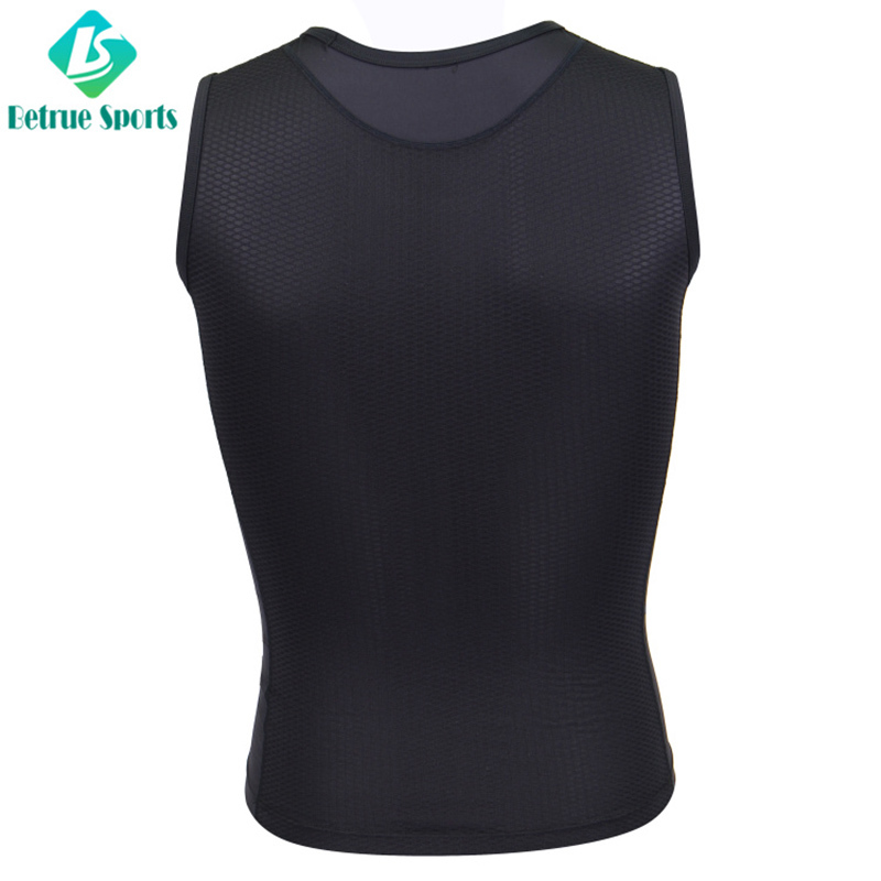 Men Cycling light weight Base Layer High End BQ0183
