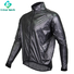 raincoat windproof biker jacket women Betrue Brand