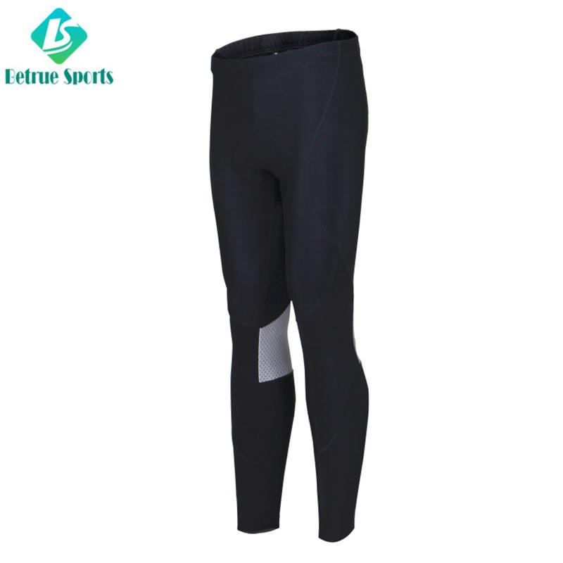 padded bike pants fabric Bulk Buy full Betrue