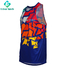 running clothes for men breathable wear single Betrue Brand company
