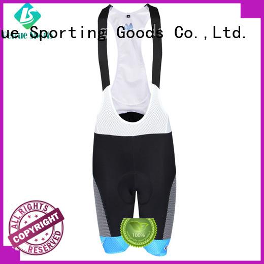 bib shorts fibre tech Bulk Buy shorts Betrue