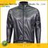 raincoat sleeve OEM cycling jackets Betrue