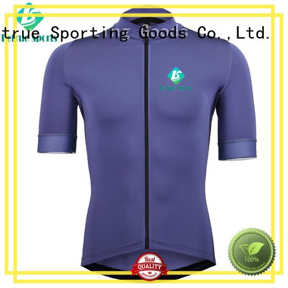 Hot mens cycling jersey summer Betrue Brand