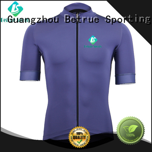 long sleeve cycling jersey betrue jersey end Betrue Brand mens cycling jersey