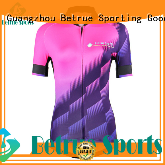 womens cycling jersey sale ladies blue Warranty Betrue