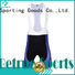 bib shorts summer fashion Betrue Brand company