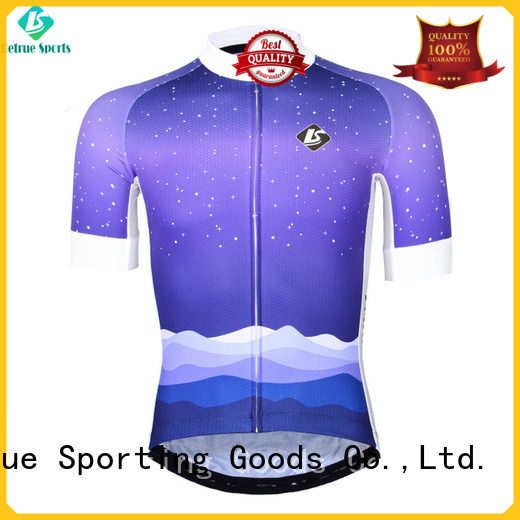 grain  mens cycling jersey long betrue Betrue company