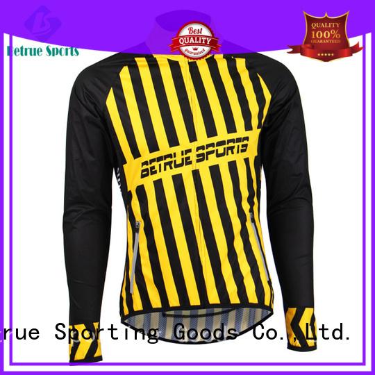 biker jacket women fleece cycling jackets jacket company