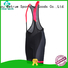 Betrue Brand men bib summer bib shorts